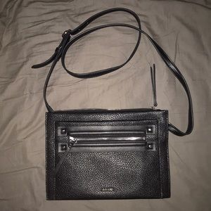 Nine West messenger/crossbody bag